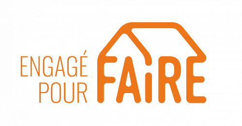 logo_engage_pour_faire_orange-704x367-1